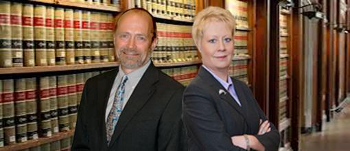 Divorce Attorneys Jeddeloh Snyder - St Cloud, Cold Spring, Big Lake, Monticello