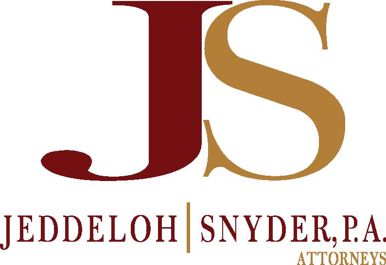 Jeddeloh Snyder