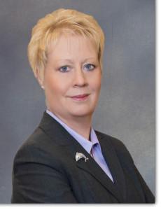 Kay Snyder Attorney