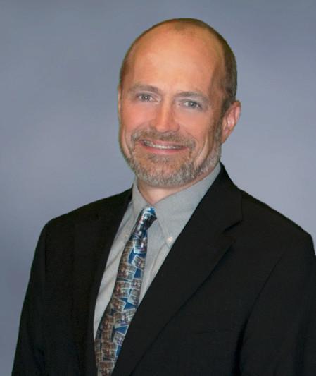 St Cloud MN Attorney Paul Jeddeloh