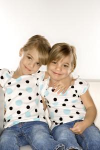child custody presumptions Child support - Minnesota