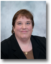 St. Cloud Attorney Gwen Anderson attorney st cloud