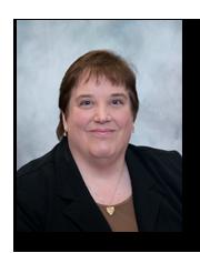 St. Cloud Attorney Gwen Anderson