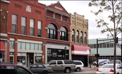 St Cloud MN Attorney Offices of Jeddeloh Snyder PA