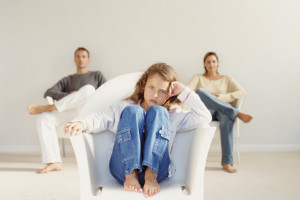 new best interests factors child custody divorce