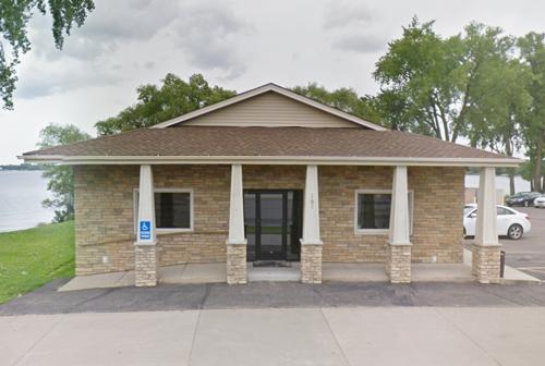 Big Lake Law Office