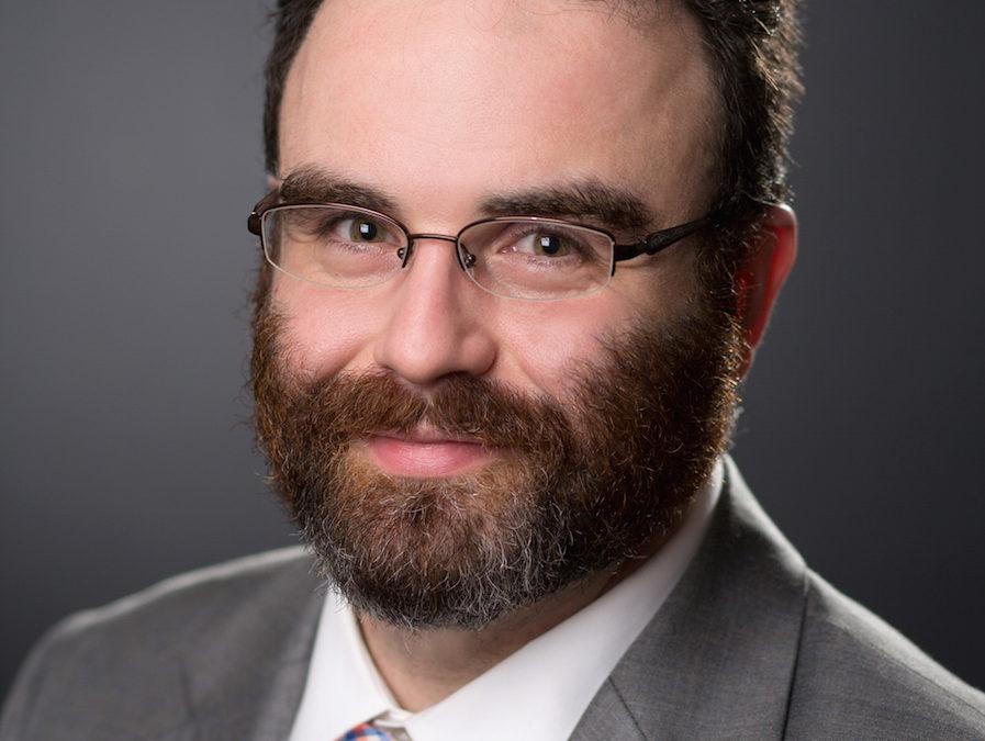 Jeddeloh & Snyder, PA announced Attorney Daniel Shub joins firm