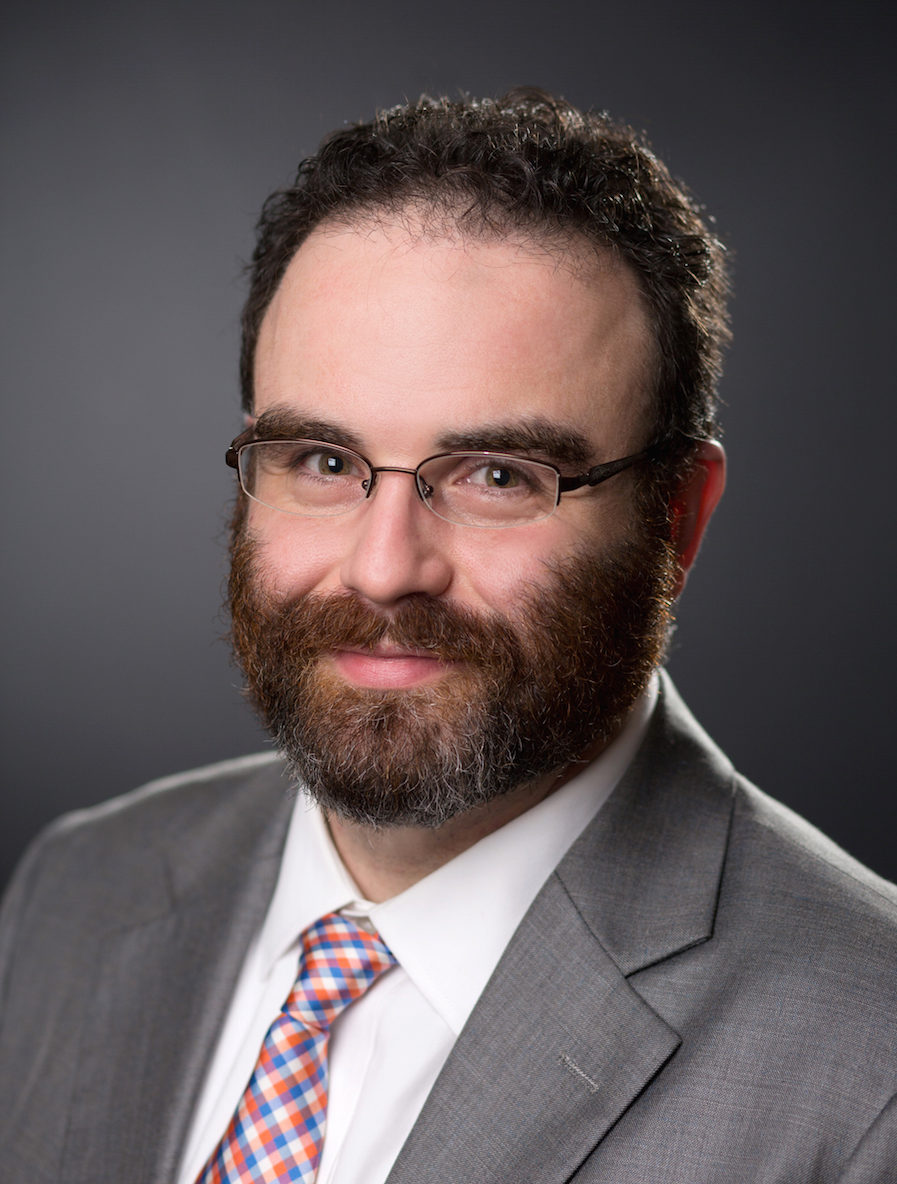 St Cloud Attorney Daniel Shub