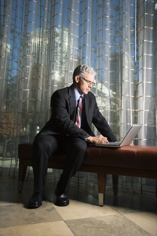 Business & Commercial Law attorneys in St Cloud MN