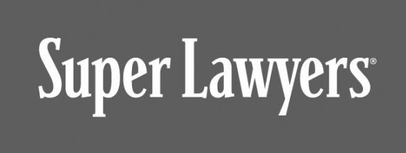 Kay Snyder Attorney Rated by Super Lawyers