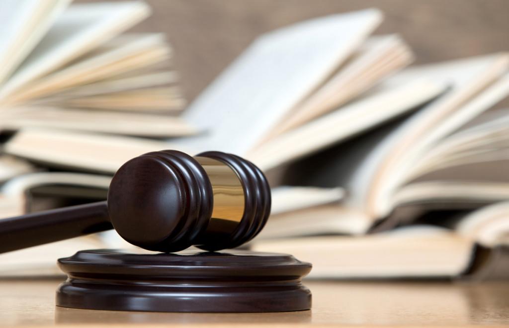 St Cloud MN Business Litigation Attorney