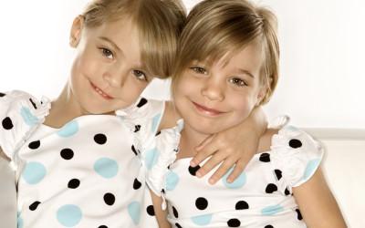 Child Custody Presumptions in Minnesota