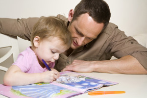 Parenting Time - Family Law in St Cloud MN