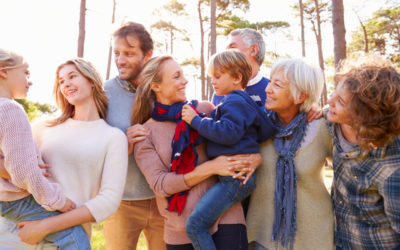 Estate Planning is Essential for Your Heirs
