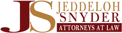 Jeddeloh Snyder St Cloud Attorneys