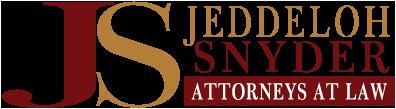 Jeddeloh Snyder St Cloud Attorneys