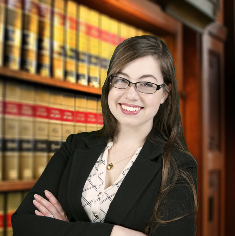 St Cloud Attorney Lillian Sackett. Divorce & Family Law, Elder Law, Business Law, Real Estate Law