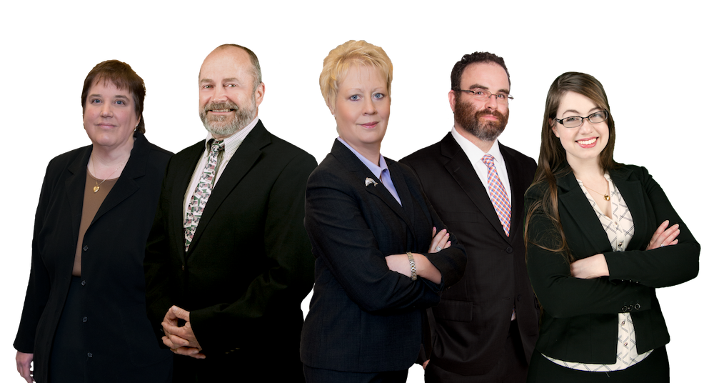 Experienced St Cloud Attorneys