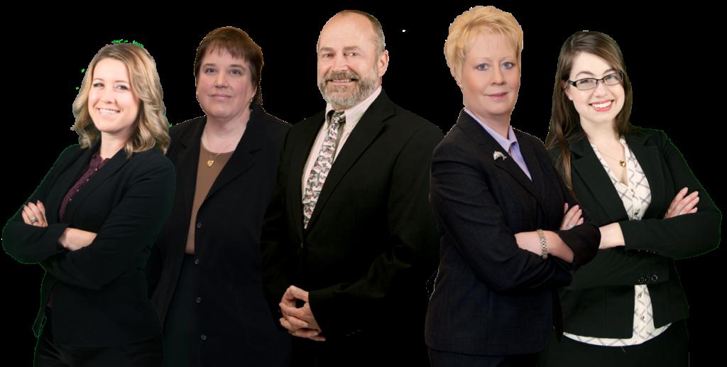 St Cloud MN Attorneys at Jeddeloh Snyder PA
